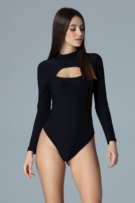 Body model 126189 Fl