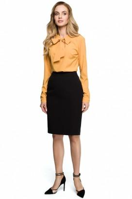 Klasická sukňa model 121886 se