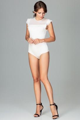 Body model 120746 lf